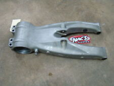 KFX450R KFX 450R OEM STOCK REAR SWING ARM SWING ARM