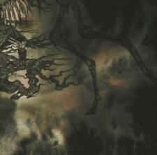 Amaro Ness Exhumed-a place of many Ghosts-CD NUOVO