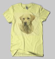 Alan Tee dog THE HANGOVER 2 ii t-shirt American Apparel - THE REAL ONE