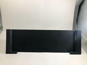 Microsoft Surface Model 1664 Pro 3 or 4 Docking Station with USB Ports Genuine