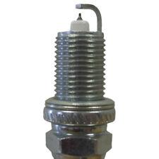 Champion Spark Plug 9002 Iridium Spark Plug