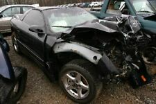 Automatic Transmission Fits 98-02 CAMARO 104667