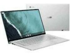 Asus C434TA-DS588T Silver Touch Screen 14.0//slim 300nits//fhd 1920x1080