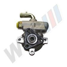 NEW Power Steering Pump for FIAT BARCHETTA 95-, BRAVA / BRAVO I 95-01  /DSP0955/