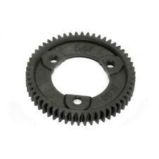 Traxxas TRA3956R Center-Diff/Differential 32P/Pitch 54T/Tooth 0.8 Mod: Slash 4x4
