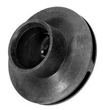 "Jacuzzi 05386404R 1.5HP 4.22"" Diameter Impeller for J-Series Pumps"