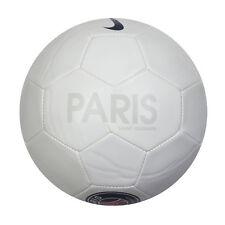 FW14 NIKE PARIS SAINT GERMAIN PSG  PALLONE MIS 5 SOCCER BALL PALLA SC2436 144