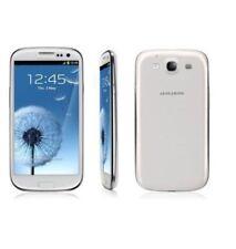 Samsung Galaxy S3 S III SCH - R530 16GB Marble White (US Cellular) Smartphone