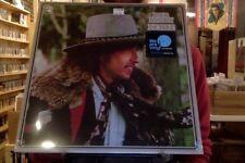 Bob Dylan Desire LP sealed vinyl LP sealed 180 gm vinyl + download