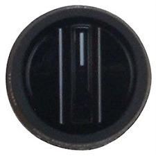Oven Temperature Knob for Frigidaire Part # 5303297131 (ER5303297131)