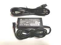 New HP TPN-CA06 65W USB-C AC Adapter Power Supply Laptop Charger 925740-002