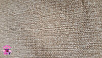 Home Decor Heavy Upholstery Brown Fabric by the Yard