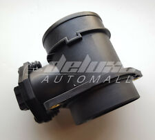 MAF Mass Air Flow Meter 0 280 217 107 / 0280217107/ 280217107 FOR Volvo