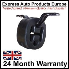 Exhaust Rubber Bracket Hanger VW Passat 3B Superb 3U AUDI A4 8D