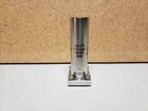 150 PSI Maximum Pressure 10 /μm Particle Retention Size 20.75 Length Millennium-Filters MN-UE219AS20Z Pall Hydraulic Filter Direct Interchange