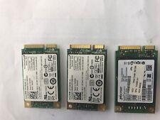 LMT   256GB SSD mSATA (MZMTE256HMHP-000D1)