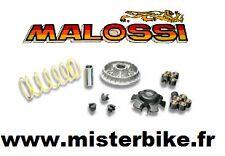 Variateur MALOSSI Multivar 2000 quad KYMCO MAXXER 300