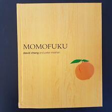 Momofuku by Peter Meehan, David Chang