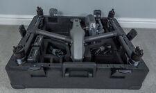 DJI Inspire 2 Professional Kit con Zenmuse X5S 20,8 Mp Cámara Compacta, Dron...