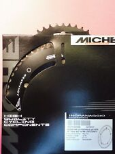 "Miche Advanced / 144 - 52 1/8""  Track  chainring / bicycle NOS"