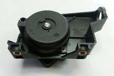 Throttle Position Sensor For Citroen Berlingo C5 Evasion Jumpy Xantia 2.0 HDi
