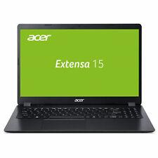 Outlet ACER Extensa 15 EX215-51-52AW 15,6
