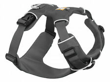Ruffwear Front Range Harness Twilight Grey
