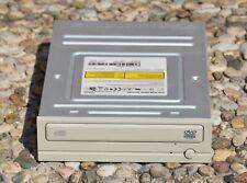 NEW DRIVERS: ATAPI CD-ROM 52X MAX