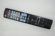 Remote Control For LG AKB73275605 55LW5300-UC 47LW5300U 42PW350 50PW350 50PV450