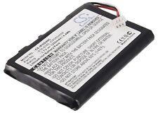 3.7V battery for iPOD iPODd U2 20GB Color Display MA127, Photo 60GB M9830CH/A