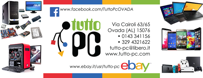 Tutto PC