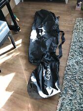 Audi Ski Bag