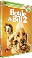 Boule & Bill 2 // DVD NEUF