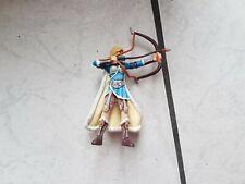 Schleich/Bully Figur(??????) Fantasy Figur  Bogenschütze