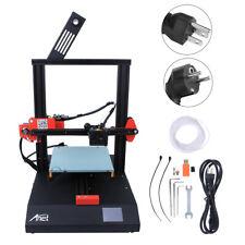 Anet ET4 Industrial 3D Printer High Accuracy Household Desktop 2.8 Touch Screen