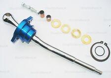 K11 K11C Short Shifter Gear Stick Rod Shift Turbo Breaking Engine Wing Exhaust