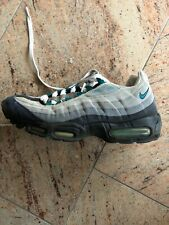 Nike Air Max 95 Fresh Water Us Size 9.5