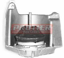 Front Right Engine Mount for AUDI 90 QUATTRO CABRIOLET