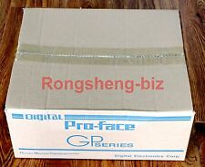 Proface Pro-face AGP3750-T1-AF Brand New In Box