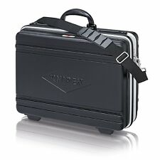 """Knipex 00 21 05 Le Tool Case """"Basic"""" empty"""