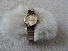 Vintage Ladies Armitron Quartz Watch