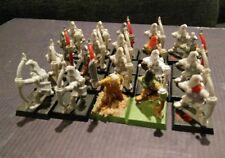 Warhammer Fantasy AOS 30 Goblins Gitmob Grots