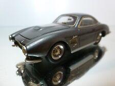 ABC BRIANZA 164 ASTON MARTIN DB4 GT JET 1964 BERTONE 1:43 - EXCELLENT - 17/16