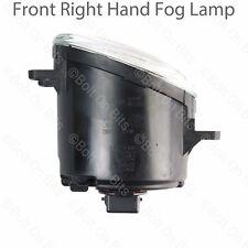GENUINE Toyota iQ 2 Driver Side Right Front Fog lamp/light