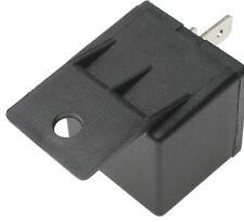 Fog Lamp Relay  ACDelco Professional  D1737C
