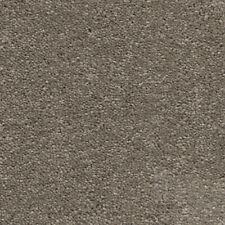Associated Weavers Vivendi Soul Sandy Taupe Cheap Carpet Remnant 3m x 4m