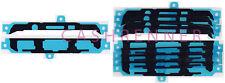 5x Rahmen Kleber Klebepad Glas Adhesive Sticker LCD Glass Samsung Galaxy A7 2016