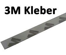 3M Kleber Klebestreifen Doppelklebeband / 30cm x 8mm /f. HTC Samsung Touchscreen