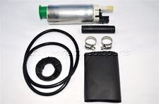 Electric Fuel Pump for Buick Chevy Chevrolet GMC