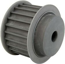 HTD PB48-8M-20 Pulley Pilot Bore 48 teeth for 20mm wide belt